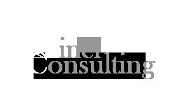 Vinci-Consulting